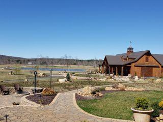 Atkinson Farms 4