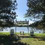 Farmington Lake 6