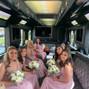 First Class Limousine 9