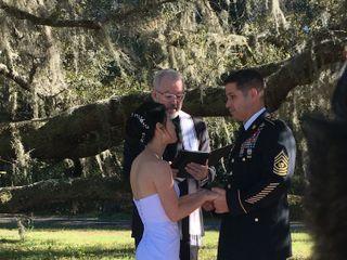 DeArruda Weddings + Marriage 5