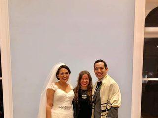 Rabbi Malka Packer-Monroe 4