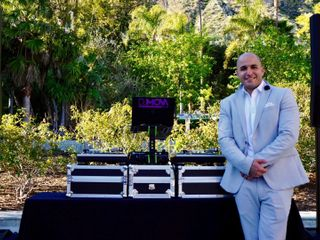 DJ Mova 3