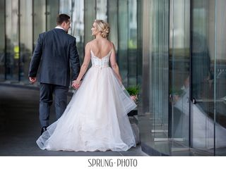 Sprung Photo - Victoria Sprung Photography 1