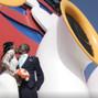 Reality Weddings 15