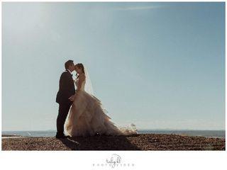 Twilight Photo Video LLC 2