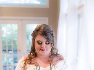 BRIDES BY ELIZABETH 3