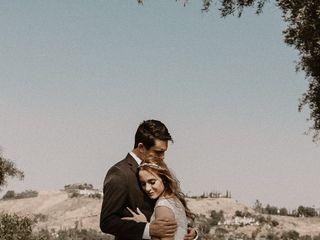 Indian Hills by Wedgewood Weddings 6
