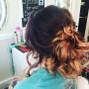 MarloHaus Makeup and Hair 16