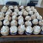 Mrs. Vingerber's Sweets 2