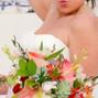For Better For Less Wedding Flowers 24