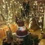 Twisted Ranch Weddings 39