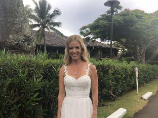 Wedding Belles Bridal Boutique 7
