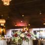 Delta Hotels Baltimore Hunt Valley 7