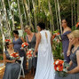 Plantation Florist-Floral Promotions, Inc 3