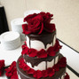 Weddings by Elements NW Events, L.L.C. 9