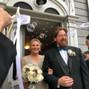 Port Gamble Weddings 6