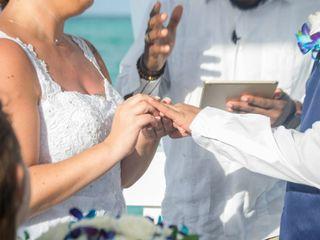 Truly Me Weddings 4