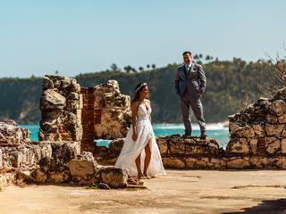 Puerto Rico Destination Weddings 4