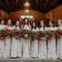Southern Sparkle Wedding & Event Planning 18