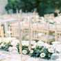 Corfu Wedding planner by Rosmarin Weddings 19