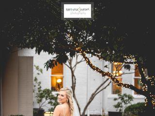 Love & Lace Bridal Boutique 5