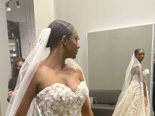 Dress Gallery 3