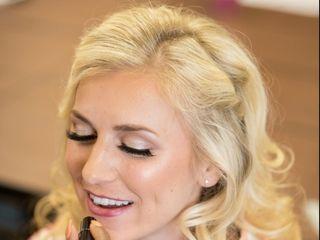 Lé Luxe Beauty Concierge 6