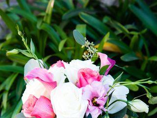 I Do...Flowers for You 6