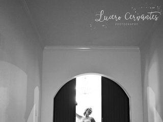 Lucero Cervantes Photography 2