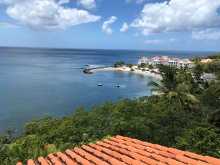 Windjammer Landing Villa Beach Resort 7