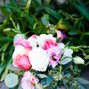 I Do...Flowers for You 47