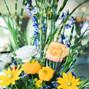 Flower Kiosk 10