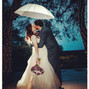 Tiffany Hofeldt Photography 15