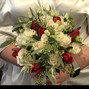 Lodi Flowers 3