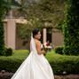 I Dewberry Weddings & Events, LLC 10