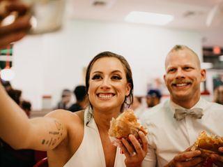 Sandbox Weddings 3