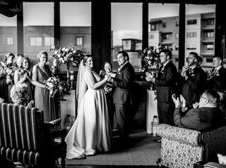 Kaleidoscope Weddings 2