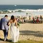 Momentos Weddings and Events Los Cabos 22
