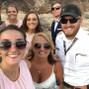 Maverick Helicopters Weddings 10
