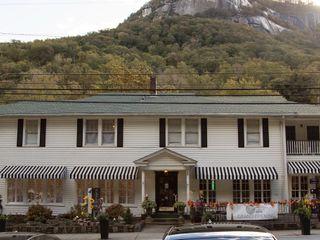Broad River Inn 3