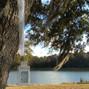 Forrest Pond Lodge 13