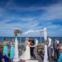 Embassy Suites Deerfield Beach Resort & Spa 5