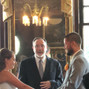 Lighthouse Wedding Officiant 8