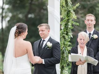 The Wedding ProOfficiant 4