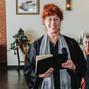 Wedding Officiant NC 7