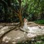 Tracy French ~ Destination Wedding Specialist 15