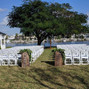 Blue Skies Weddings and Events 8