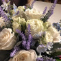 Flowers by Lori Ann 16