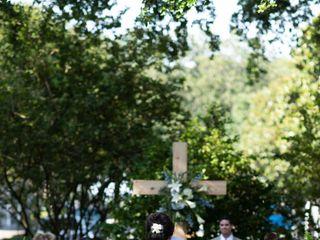 Spectacular Saturdays Weddings & Events 7