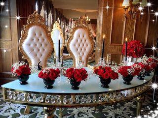 Wedding Elegance by Design 4